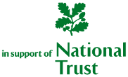 NT Supporter Group logo